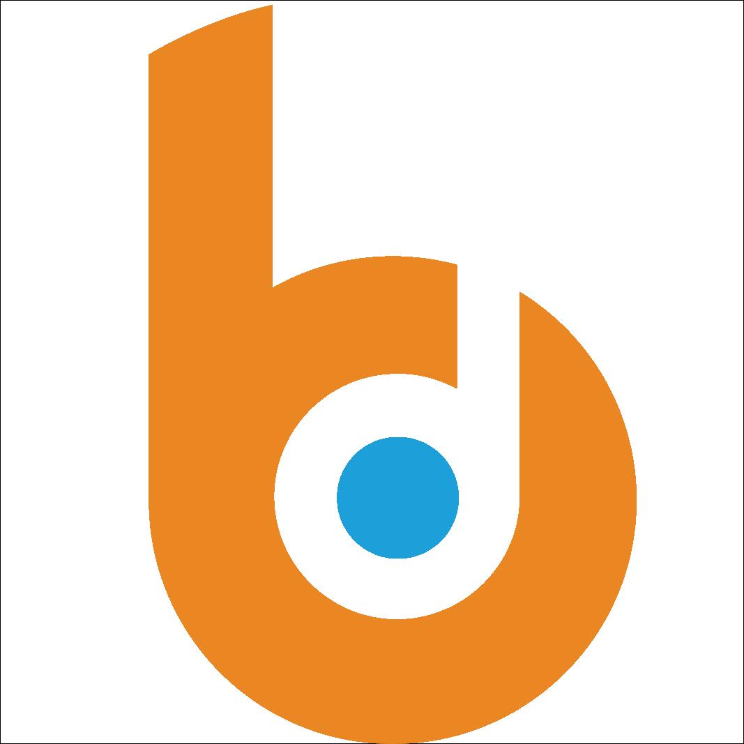 Bestweb.com.vn